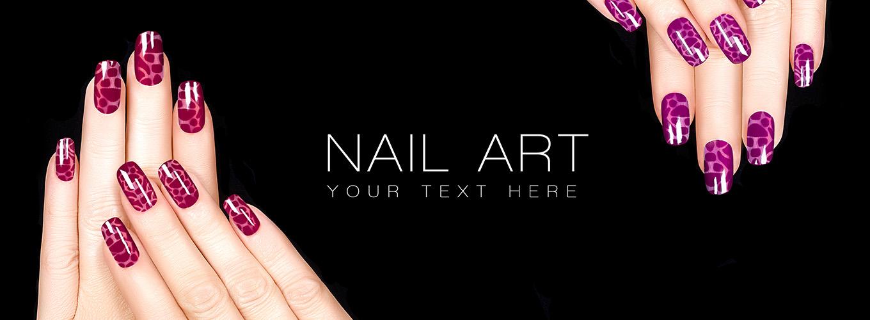Nail salon Riverside - Nail salon 92507 - Euro Nails & Spa