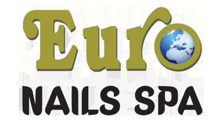 Euro Nails & Spa